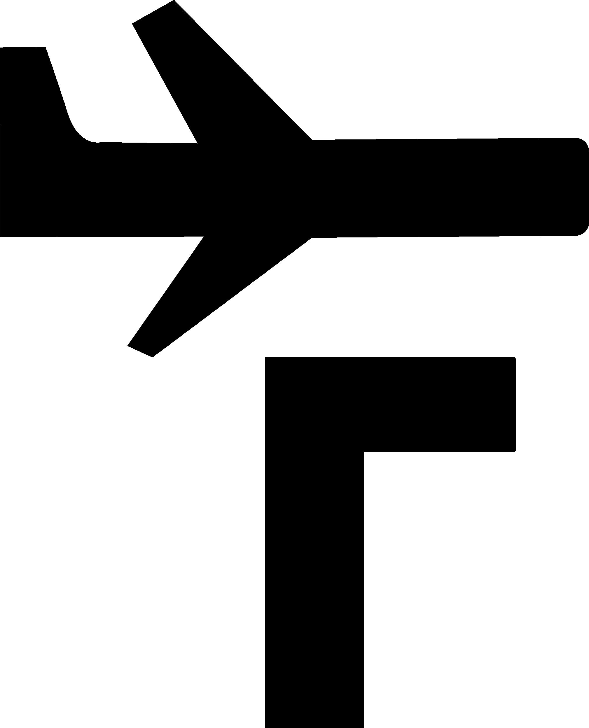 Flytrippers logo