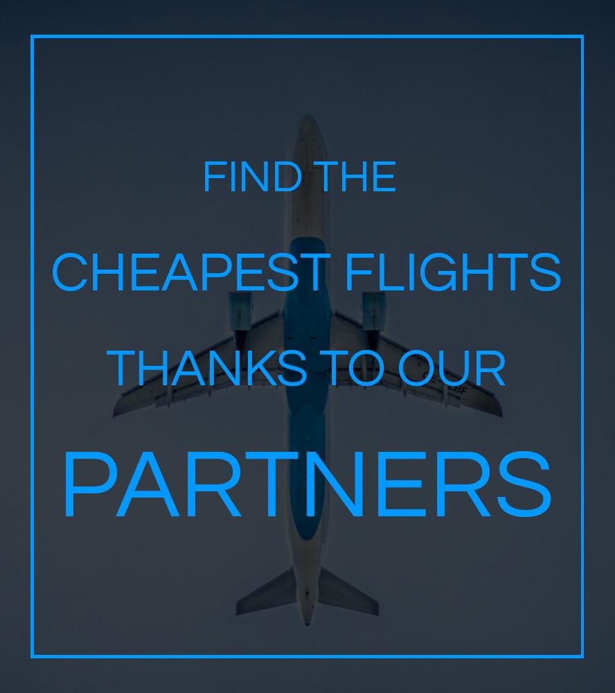 https://blog.flytrippers.com/flights/